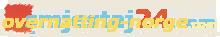 Logo overnatting-norge.com