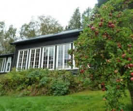 Klara House