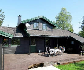 Holiday Home Kennethbu (SOW059)