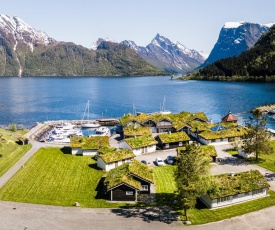 Sagafjord Hotel – by Classic Norway Hotels