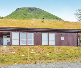 Holiday home Stordal with Sauna 271