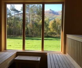 Meretes Garden - yoga, spa & retreat