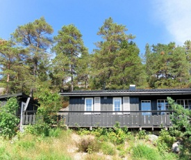Holiday Home Evabu (SOW069)