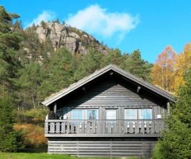 Holiday Home Olebu (SOW092)