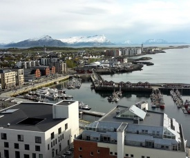 Bodø Apartment