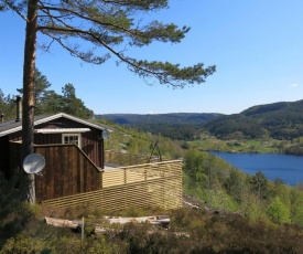 Holiday Home Vik (SOW112)