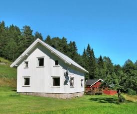 Holiday Home Olavbu (SOO141)