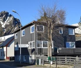 Vestfjordgata 82
