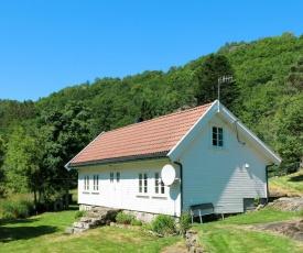Holiday Home Nedregård (SOW002)
