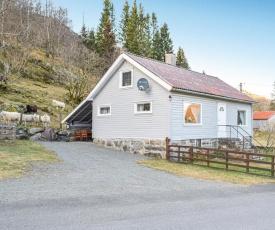 Beautiful home in Flekkefjord w/ 3 Bedrooms