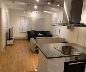 City Apartments Pedersgata 23