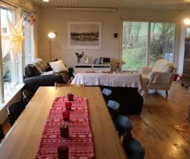 Farm House in Stavanger