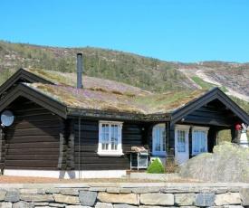 Holiday Home Lislebu (SOW115)