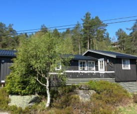 Holiday Home Merethebu (SOW050)