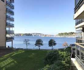 Stavanger Small Apartments - City Centre