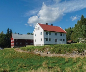Holiday home Grimstad Birkedal