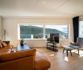 Arctic Homes