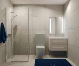 Luxury Downtown apartments - ap 308
