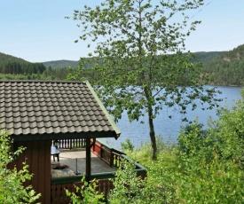 Holiday Home Staksholmen (SOW725)