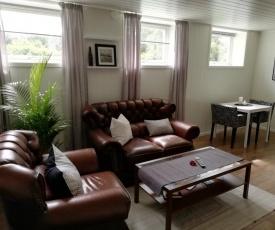 Apartment Falunveien 3
