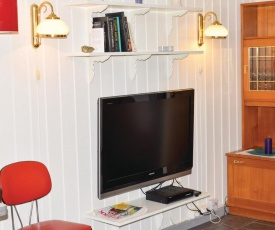 Awesome apartment in Røros w/ WiFi and 3 Bedrooms