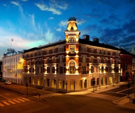 Clarion Hotel Ernst