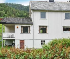 Holiday Home Vågland