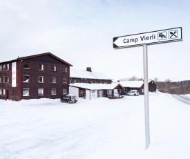 Camp Vierli Hotell