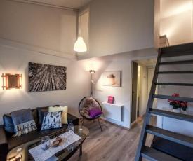 Maristova apartment 109