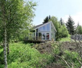 Holiday Home Skuta (FJS162)