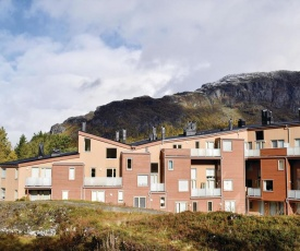 Two-Bedroom Apartment in Skare