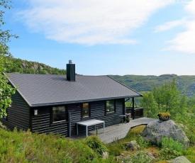 Holiday Home Karlbu (SOW098)