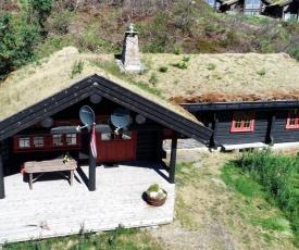 Holiday Home Olebu (SOW095)