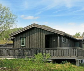 Holiday Home Willybu (SOW104)