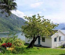Holiday Home Kårahuset (FJH408)
