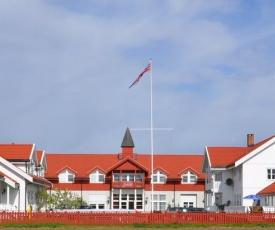 Garder Hotell og Konferansesenter