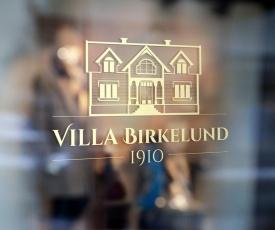 Villa Birkelund