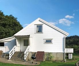 Holiday Home Geirbu (SOW403)