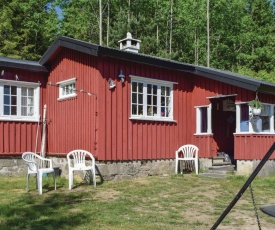 One-Bedroom Holiday Home in Arendal