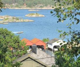 Holiday Home Skjernøyveien