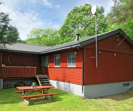 Holiday Home Furuly (SOW052)