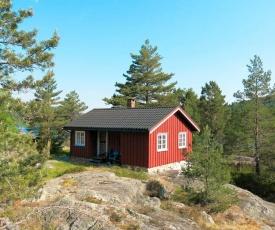 Holiday Home Dalsvann (SOO699)