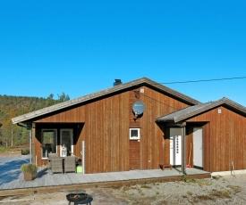 Holiday Home Georgsbu (SOO385)