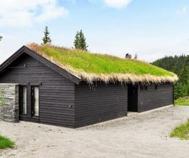 Holiday home Fåvang