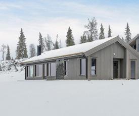 Holiday home Fåvang IX