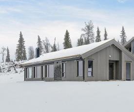 Holiday home Fåvang VIII