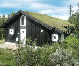 Holiday home Gålå Peer Gyntlia