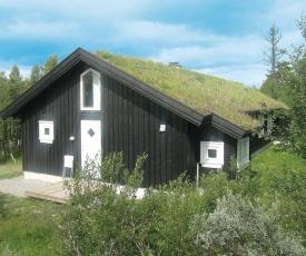 Holiday home Gålå Peer Gyntlia III