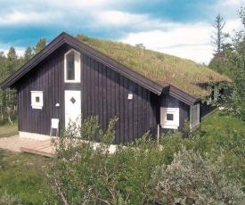 Holiday home Gålå Peer Gyntlia IV
