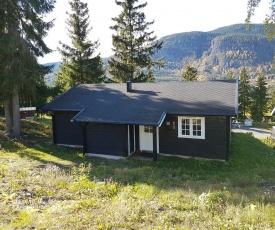 Sørlia hytte